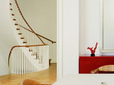 10_jen_fong_interiors_halterman_view_staircase