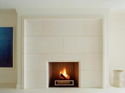 14_jen_fong_interiorshalterman_fireplace