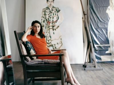 10_jen_fong_portrait_ahn_duong_orange_best